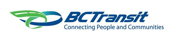 BC Transit