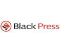 Blackpress