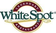 white_spot