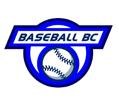 Baseball BC