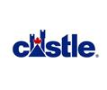 Castlebuilding