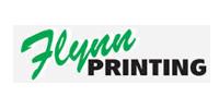 Flynn Printing