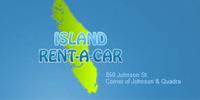 Island Rent a Car