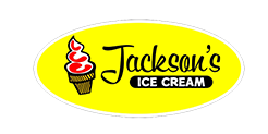 jacksons_ice_cream