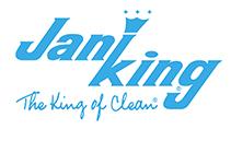 Jani_king