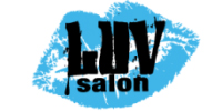Luv's Salon