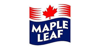 Maple Leaf Meats