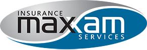 Maxximum Insurance