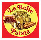 la_belle_petat