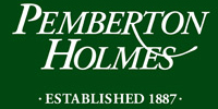 Pemberton Homes