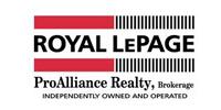 Royal Page