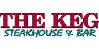 The Keg Store