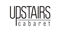 Upstairs Cabaret