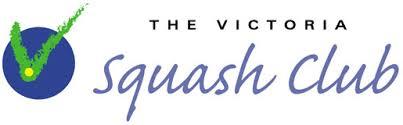 Victoria Squash Club