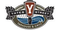 Yates Street