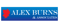 Alex Burns & Associates