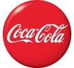 Coca-Cola Canada