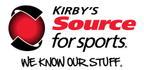 Kirby's Source for Sports