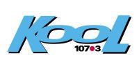 KOOL-FM