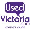Used Victoria